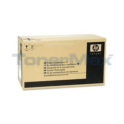 HP LASERJET M5035 MAINTENANCE KIT 110V